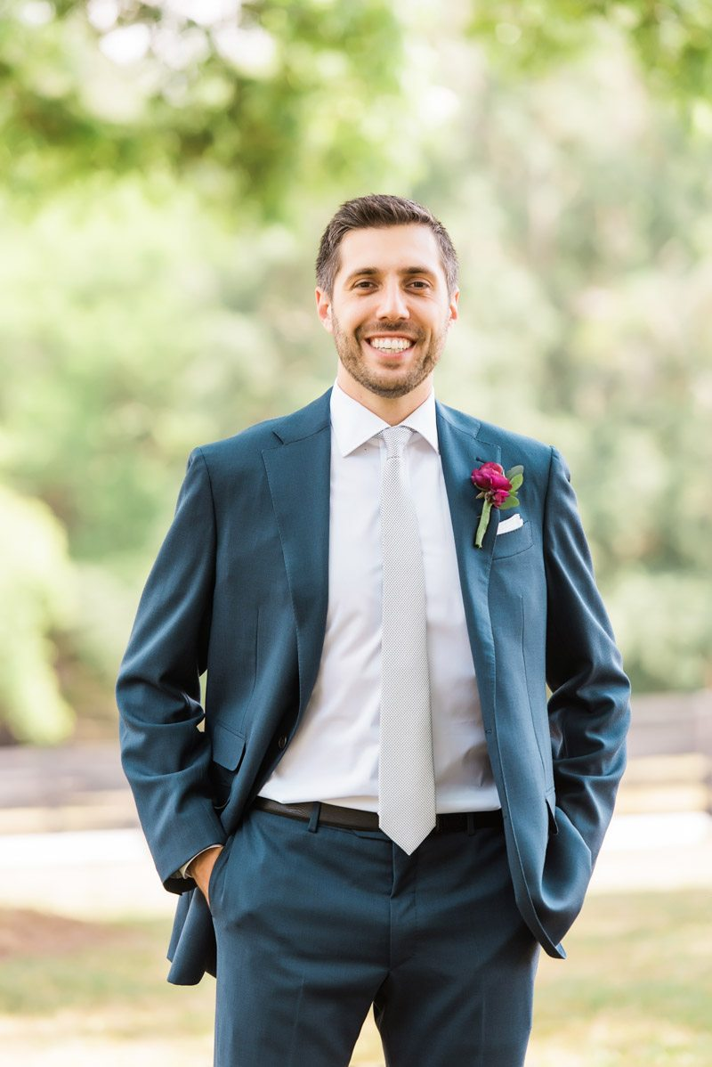 groom-attire-vue-photography-15