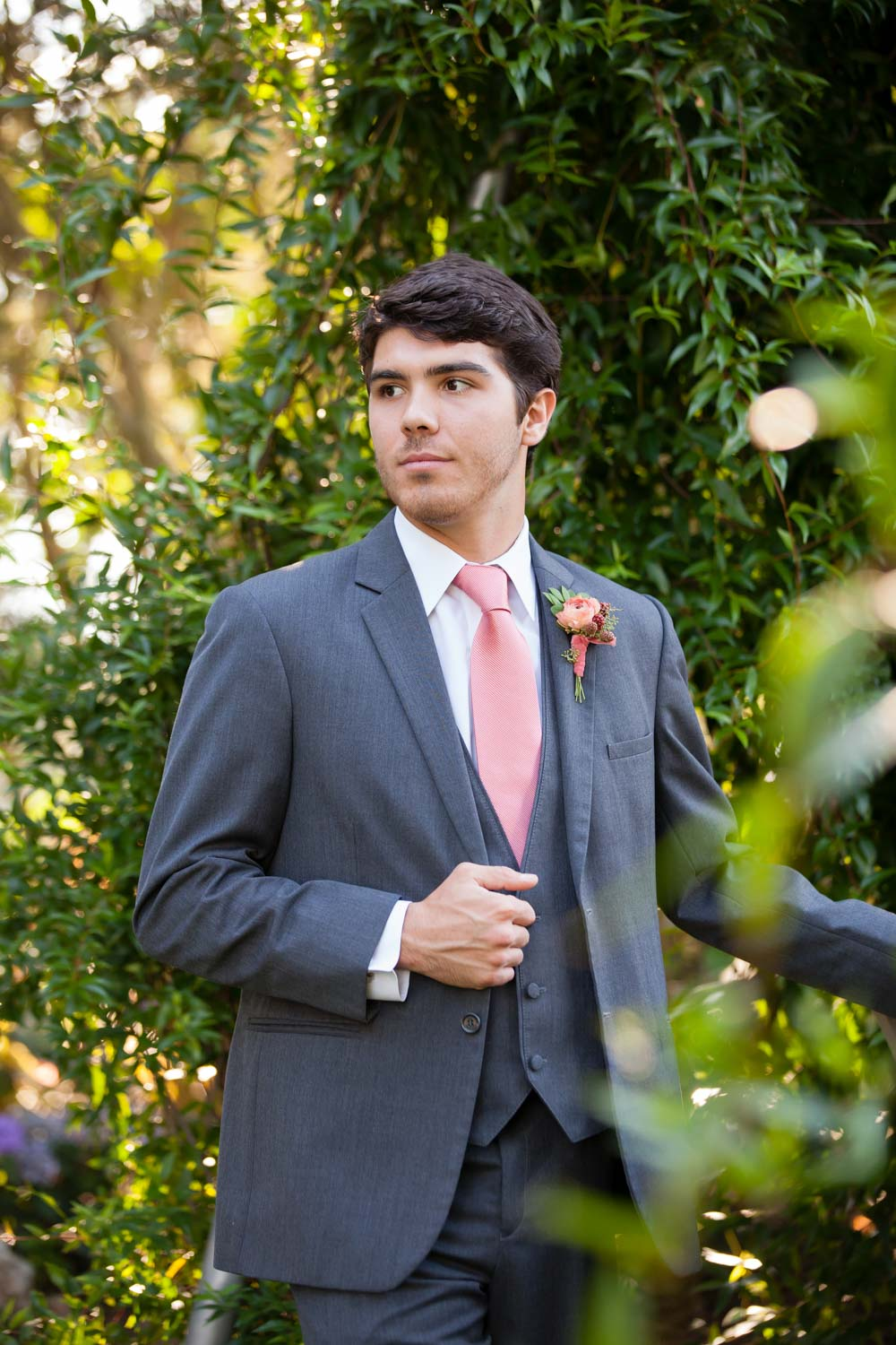 groom-outside-chey-photography-sweet-meadow-37