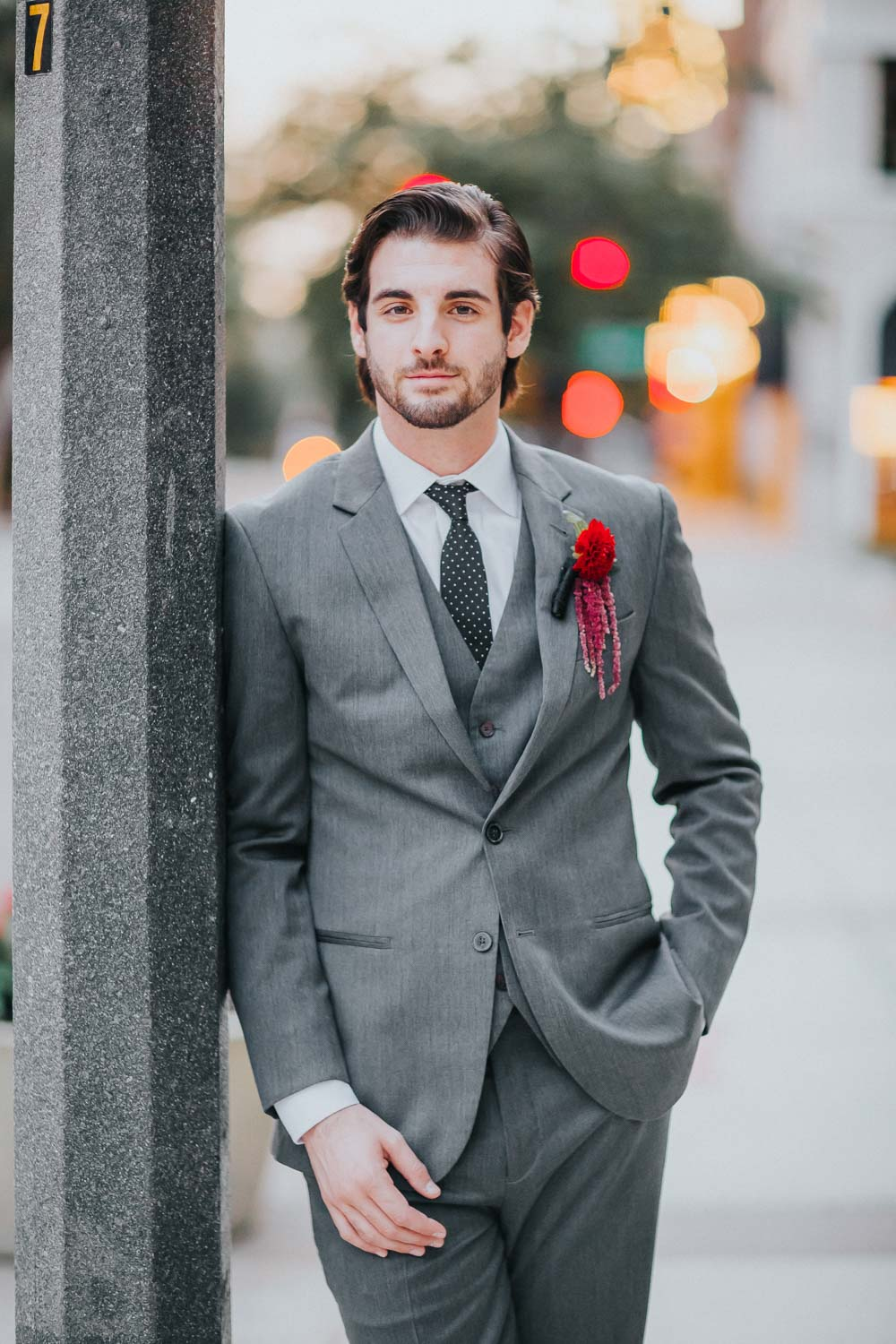 groom-outside-rad-red-creative-the-vault-138