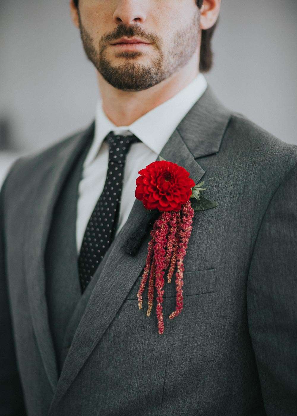 groom-red-boutonniere-rad-red-creative-the-vault-35