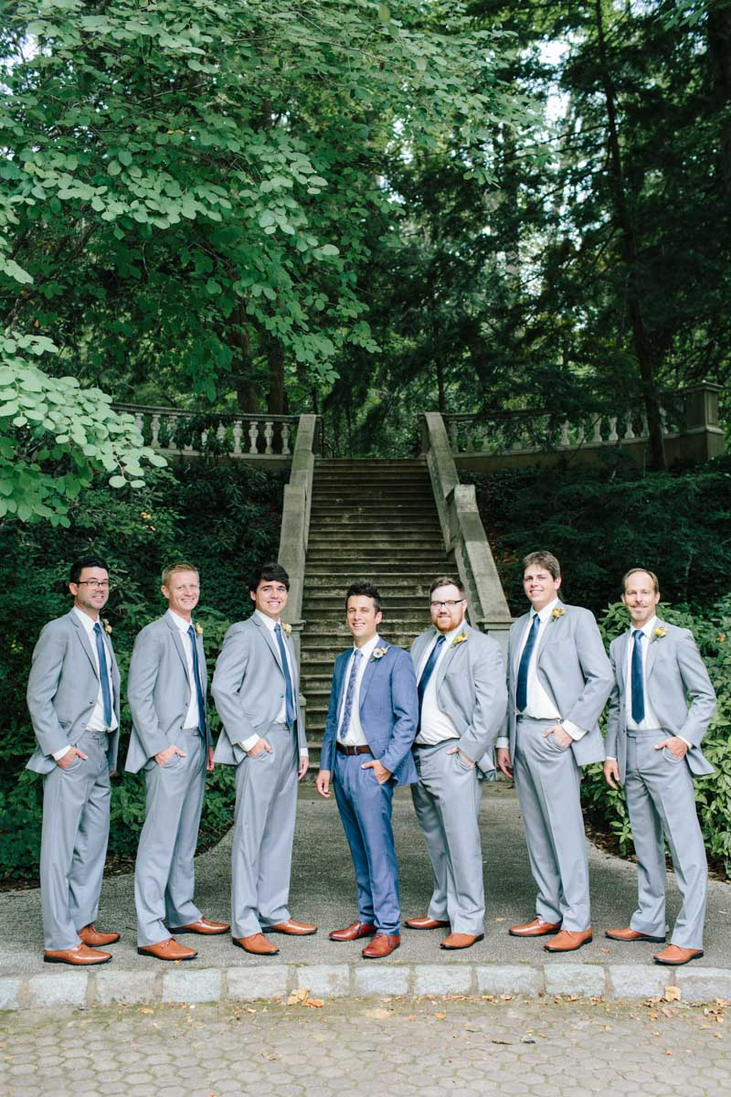stylish-modern-menswear-groomsmen-attire-wedding-day