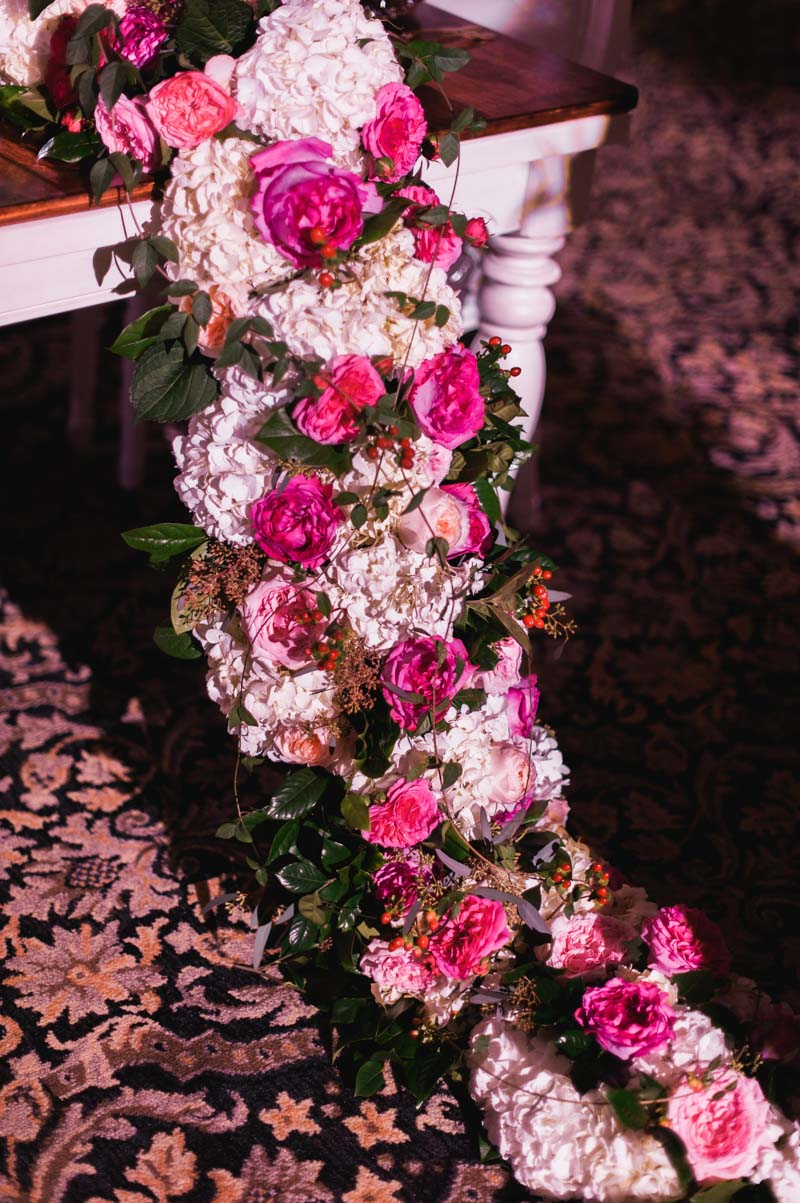 hot-pink-reception-flowers-best-photography-40
