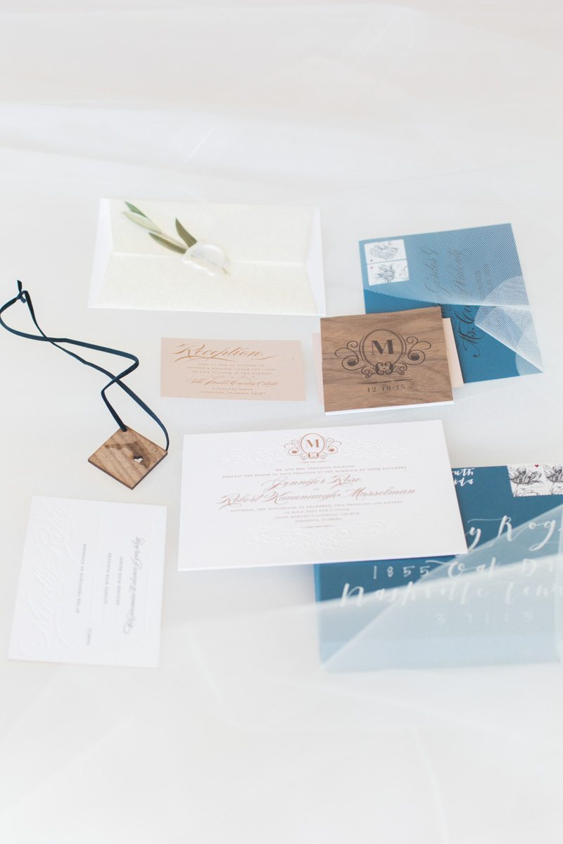 invitation-details-louise-photography-3
