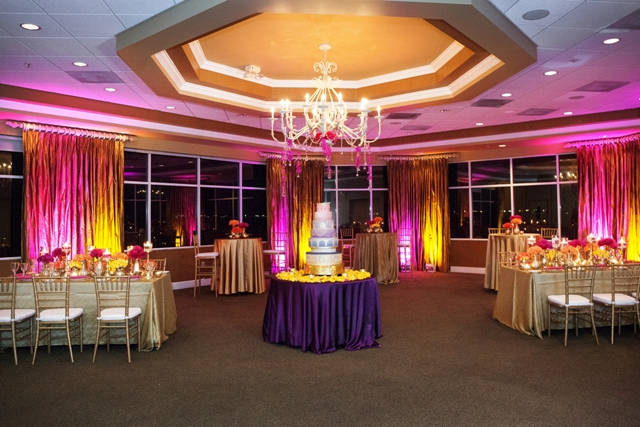 Isla Del Sol Yacht And Country Club Wedding Venues In St Petersburg Florida Occasions 174