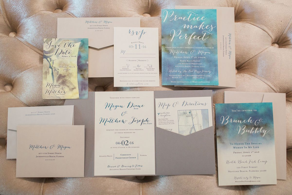 light-blue-grey-invitation-brooke-images-1