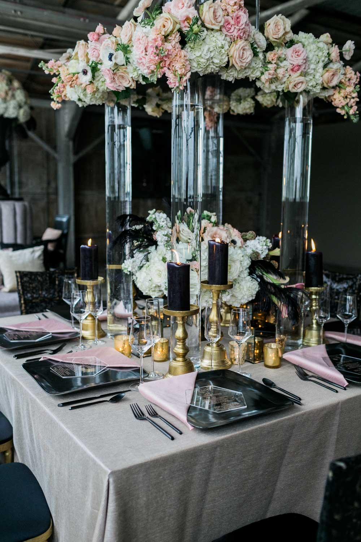 light-pink-black-gold-table-settings-alexis-june-atlanta-daylight-studio-72