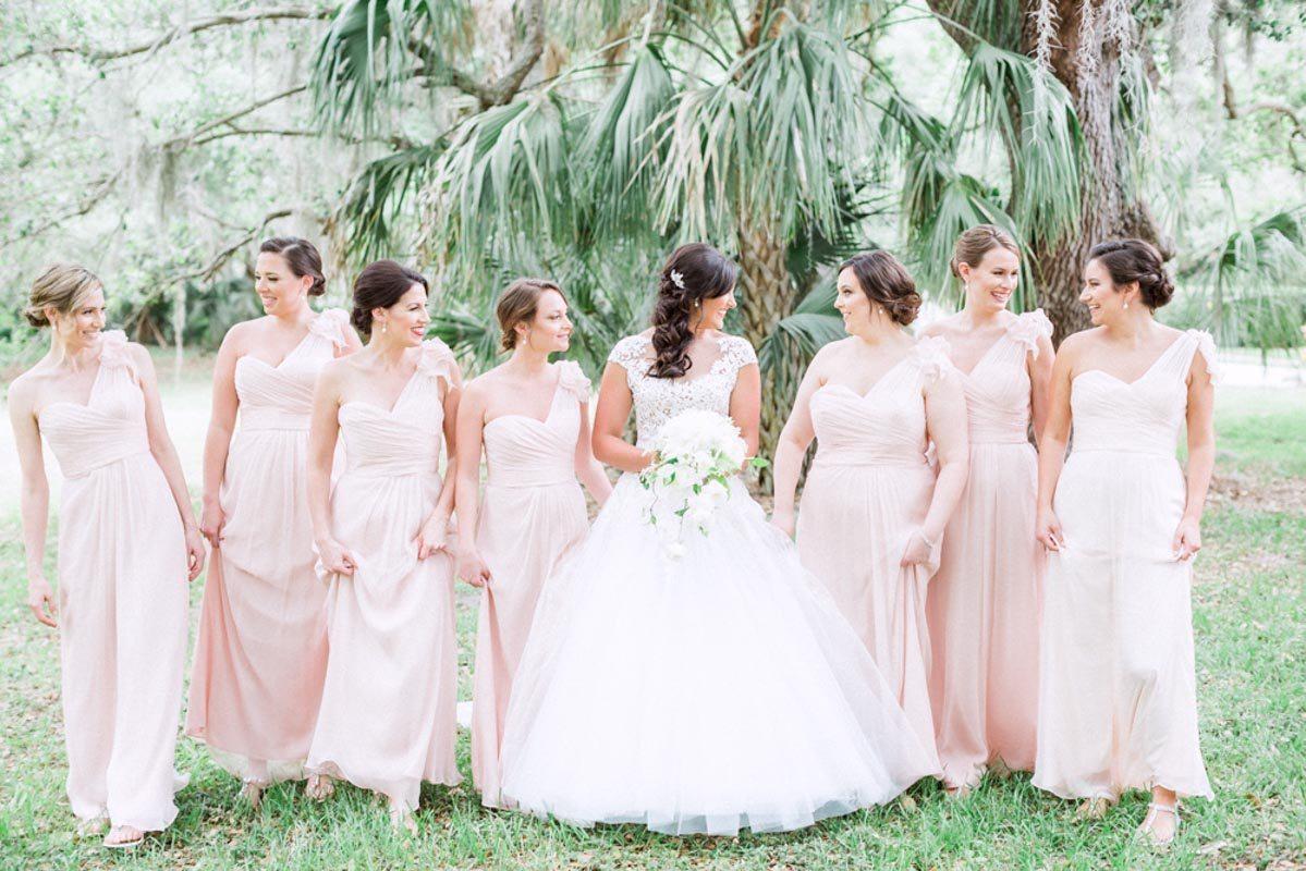 light-pink-bridal-party-hunter-ryan-18
