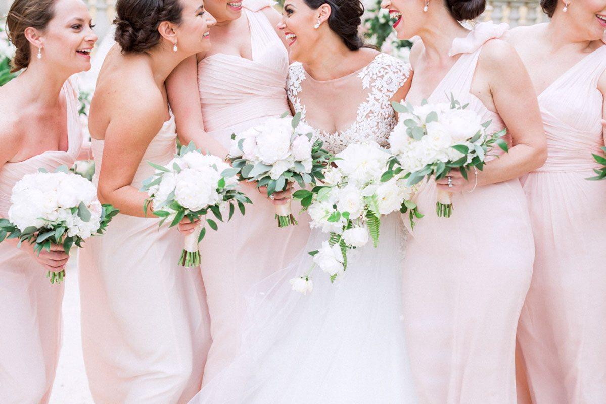 light-pink-bridemaids-dress-hunter-ryan-42