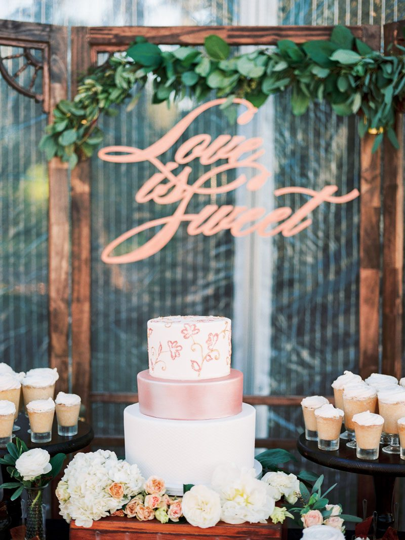 love-is-sweet-louise-photography-110