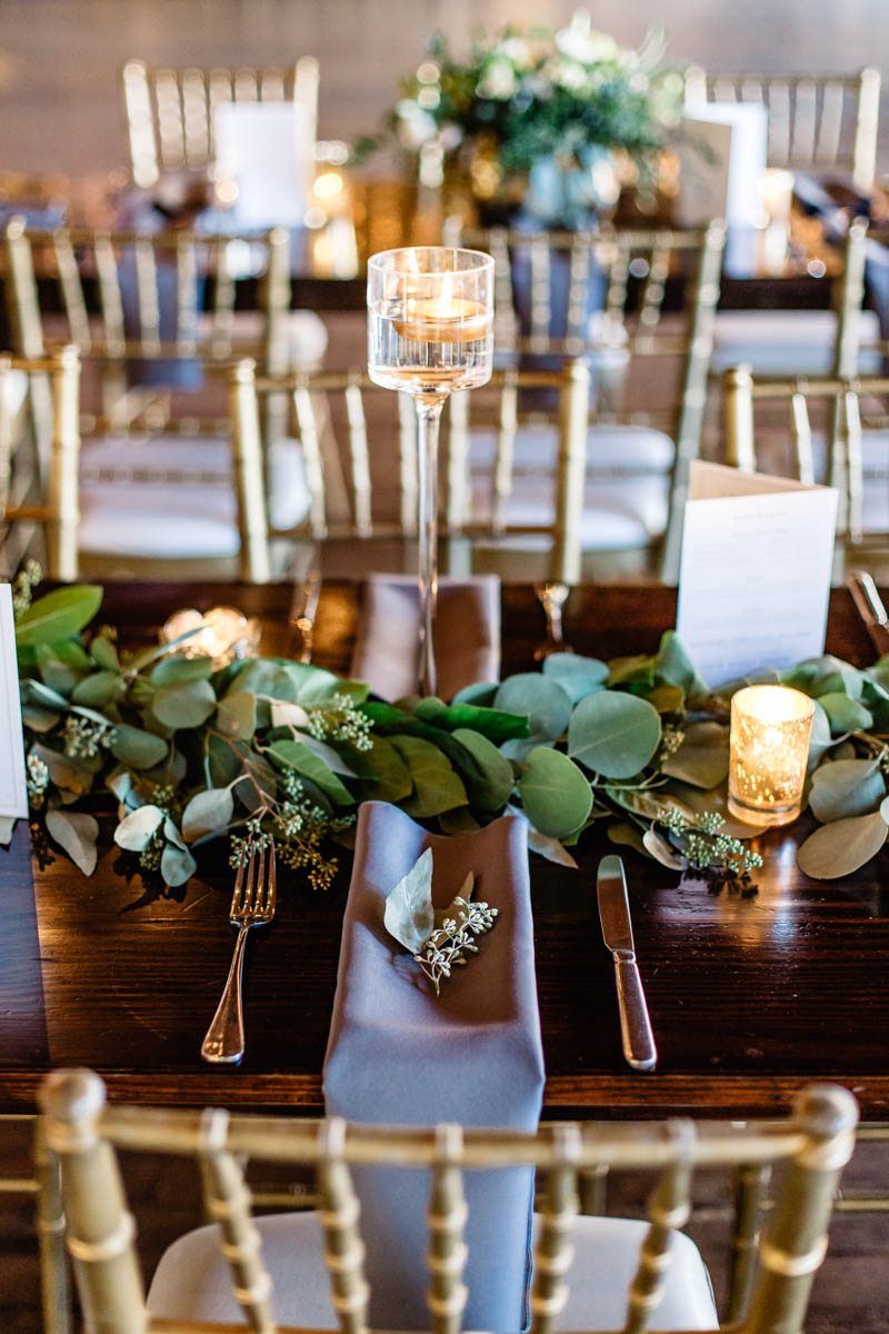 magnolia-leaves-table-setting-sowing-clover-photography-80