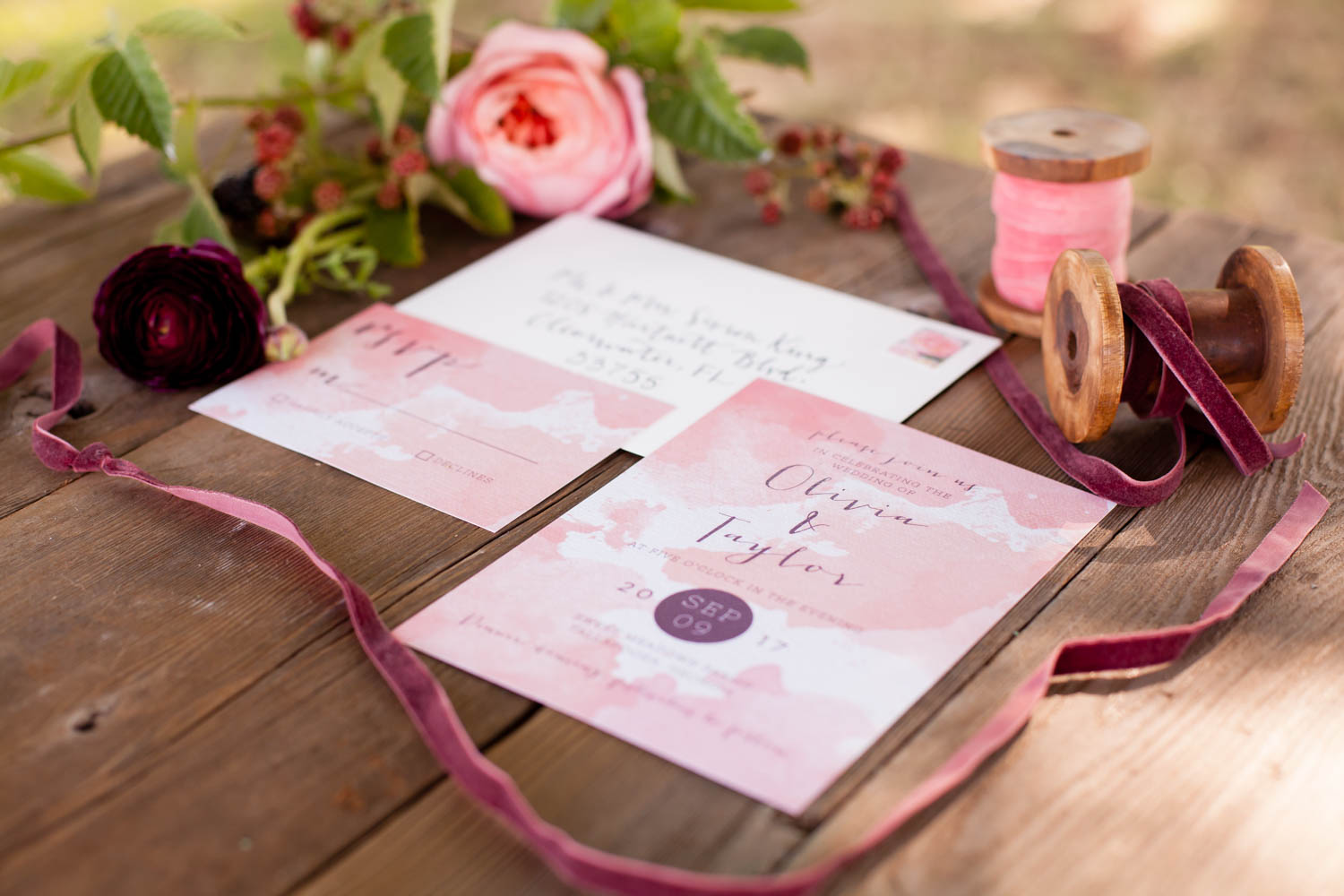 maroon-invitation-chey-photography-sweet-meadow-22