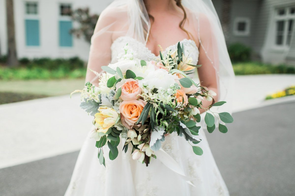 natural-bridal-bouquet-brooke-images-76