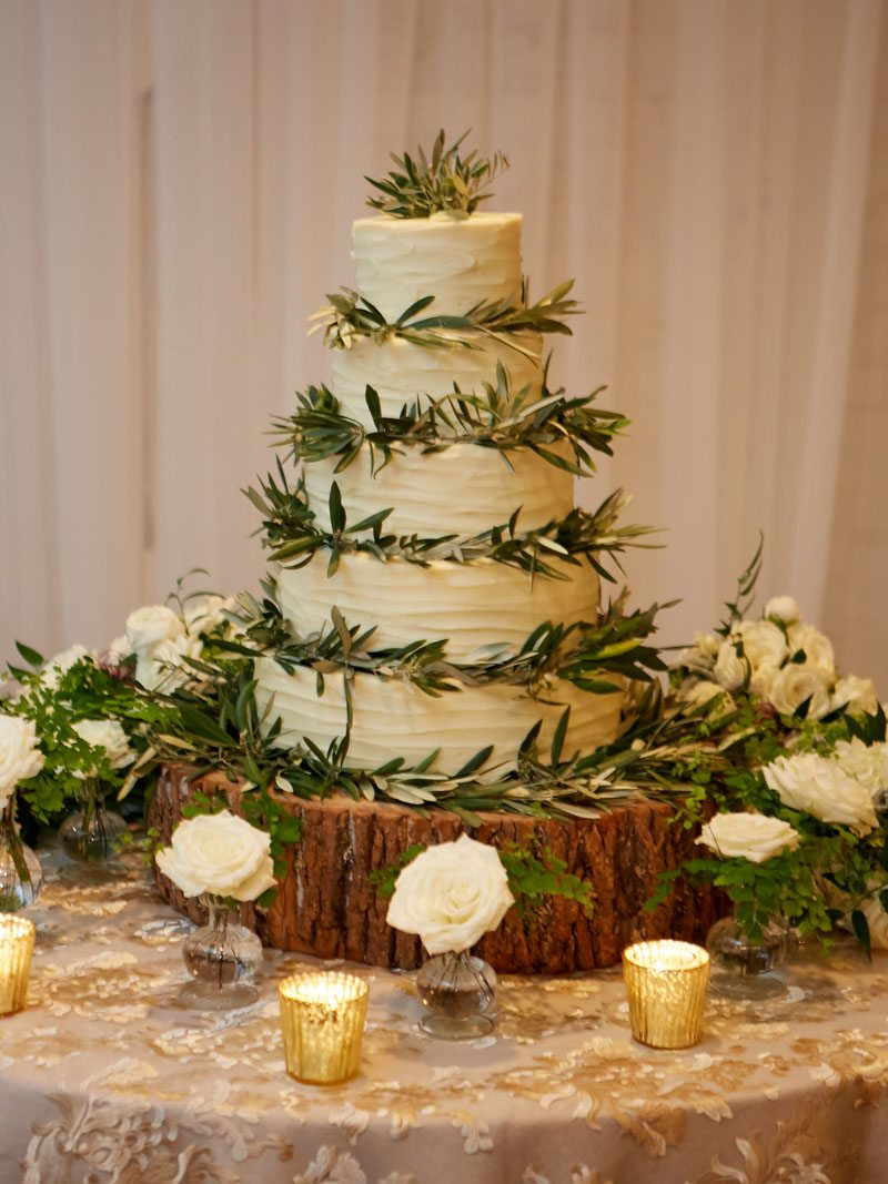 natural-creme-cake-with-leaves-davy-whitener-photography-103