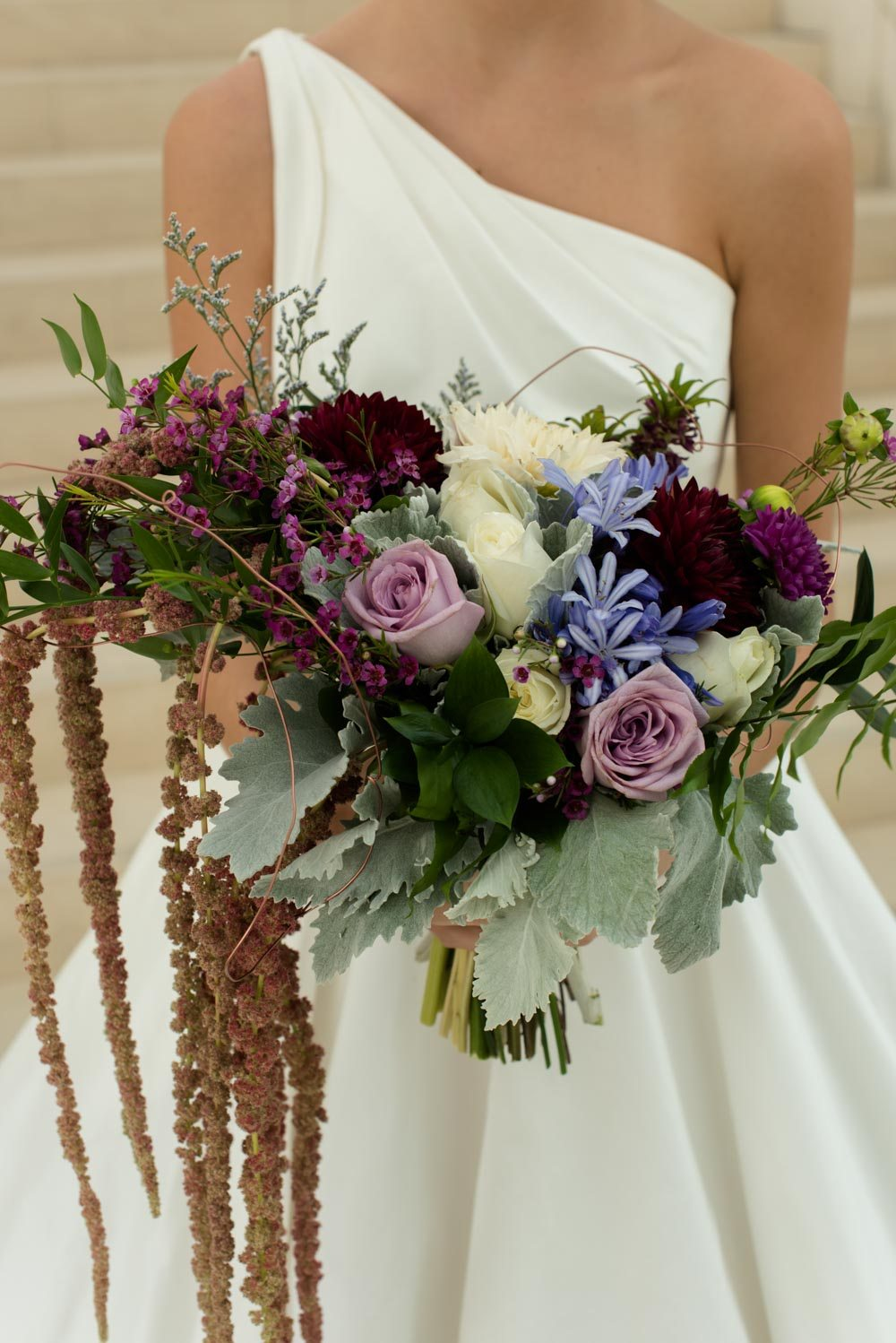 natural-white-wine-colored-bridal-bouquet-caroline-evan-jepson-center-52