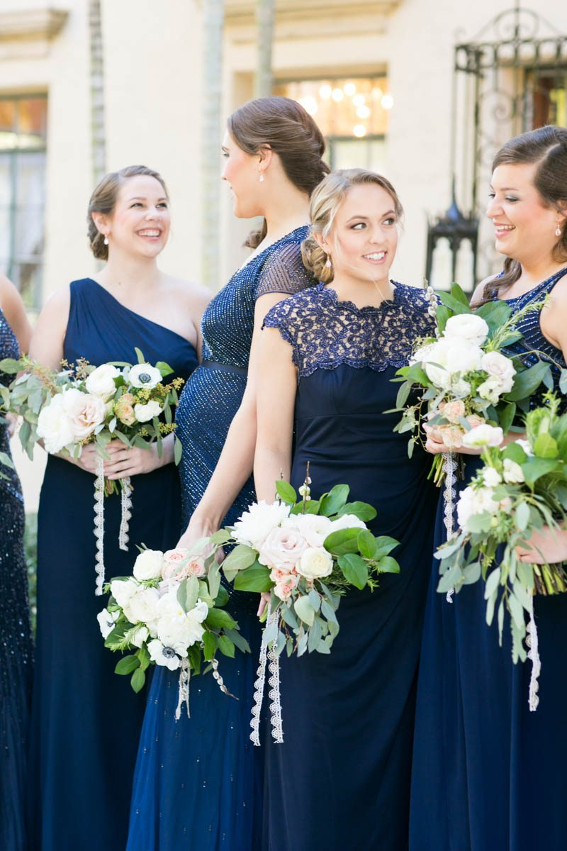 navy-blue-bridesmaids-louise-photography-33