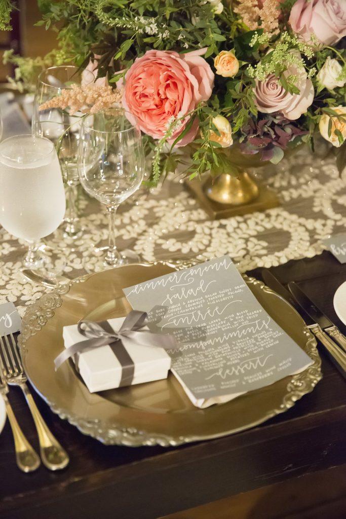 Nuage Designs Wedding Rentals In Miami Fl