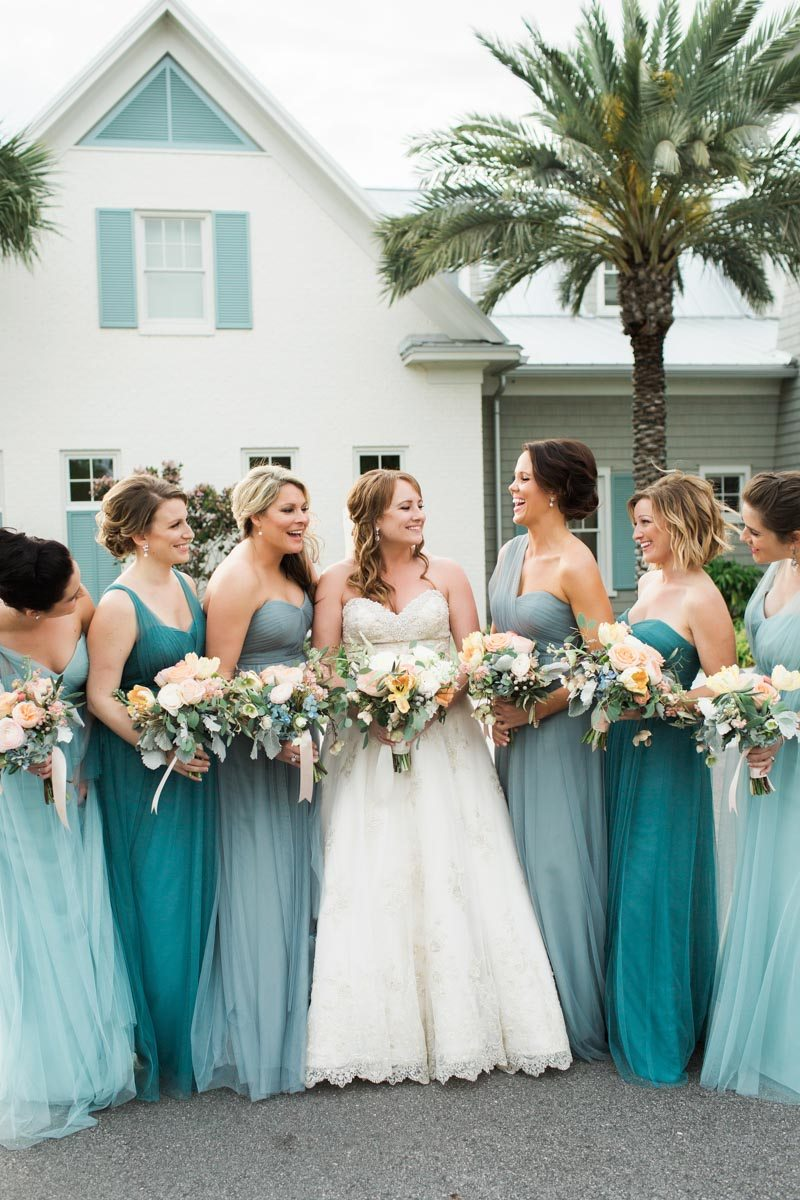 ombre-bridesmaid-dresses-brooke-images-67