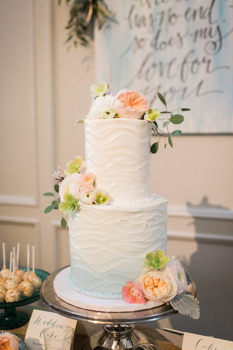 ombre-wave-cake-beach-brooke-images-114