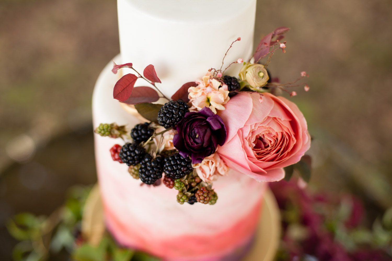 ombre-white-red-cake-with-berries-chey-photography-sweet-meadow-3