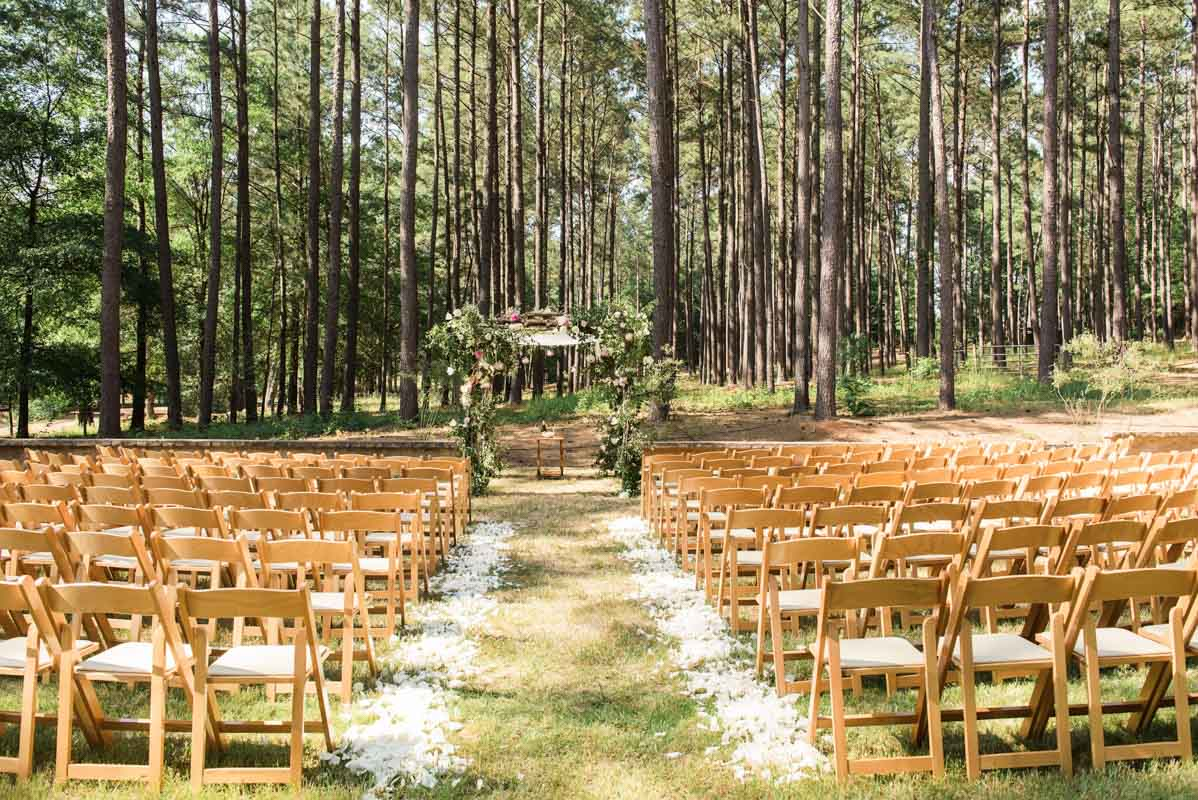 open-outdoor-ceremony-vue-photography-79