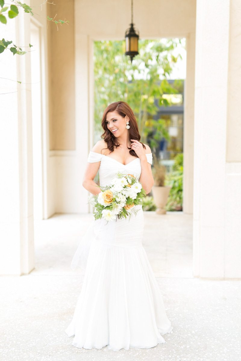 View More: http://amalieorrangephotography.pass.us/kaseydrewwedding