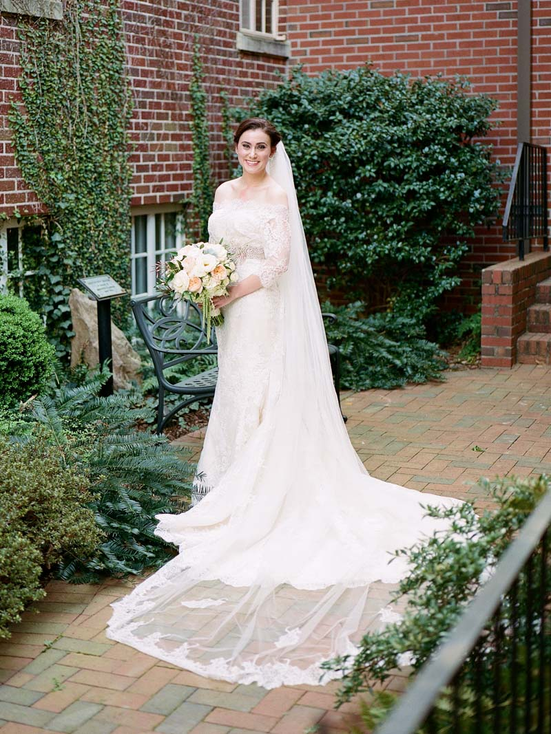 outdoor-bridal-shoot-davy-whitener-photography-20