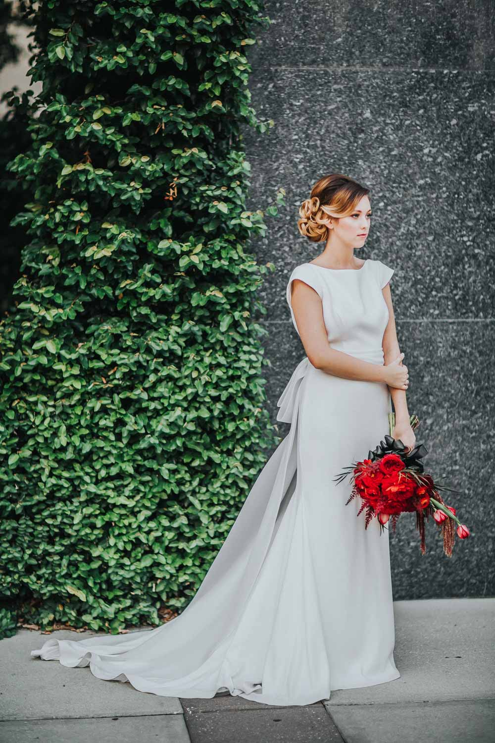 outdoor-bridal-shoot-rad-red-creative-the-vault-140