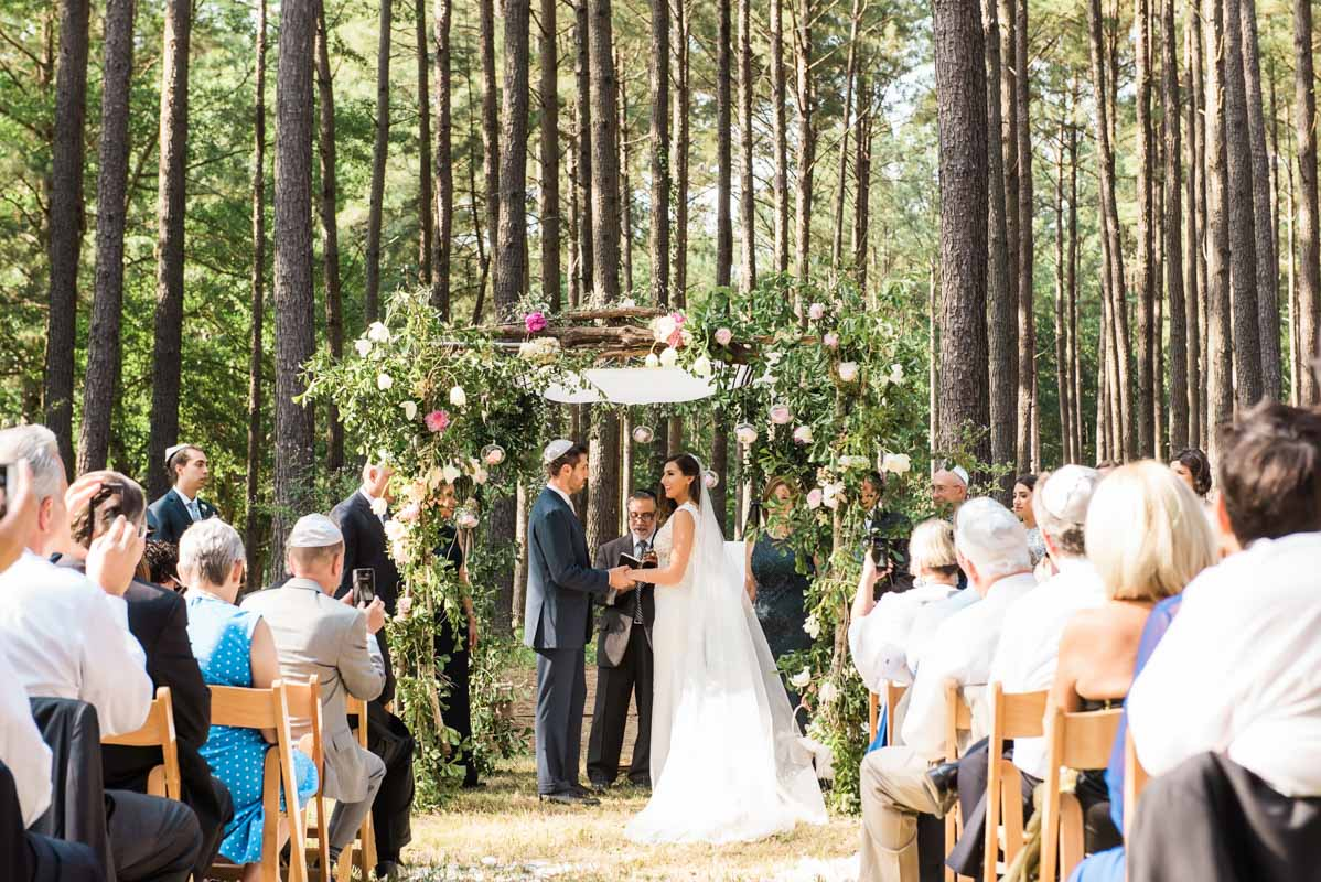 outdoor-ceremony-vue-photography-116