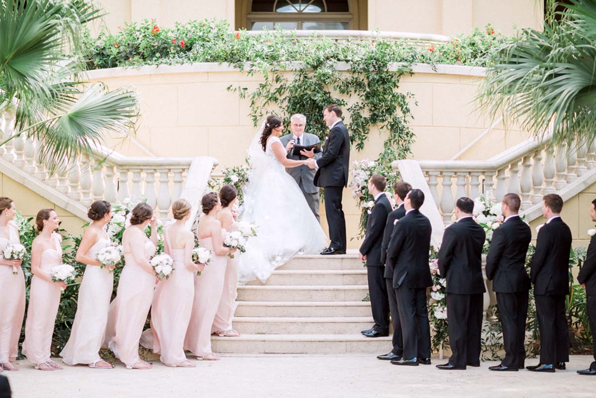 outdoor-ceremony-stairs-hunter-ryan-68