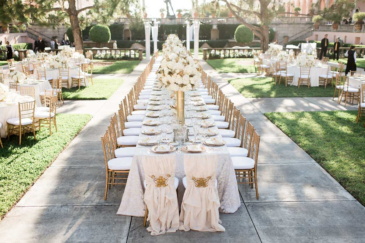 outdoor-white-and-gold-reception-tables-garden-justin-demutiis-762
