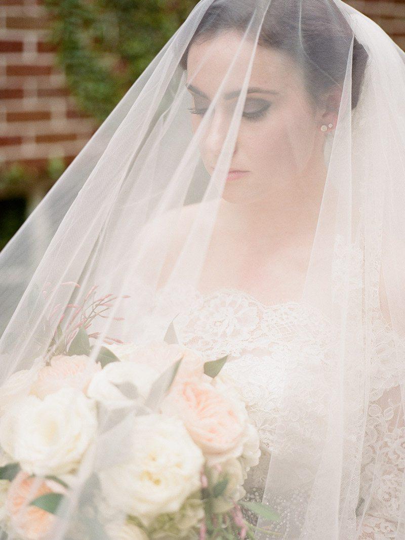 outside-bridal-shoot-davy-whitener-photography-25