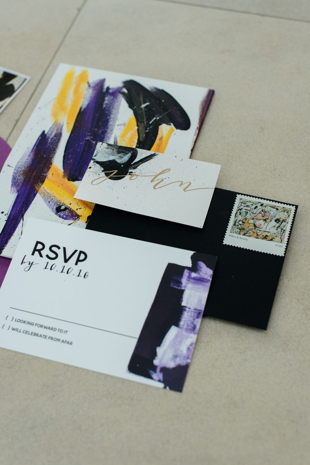 paint-invitations-art-caroline-evan-jepson-center-49