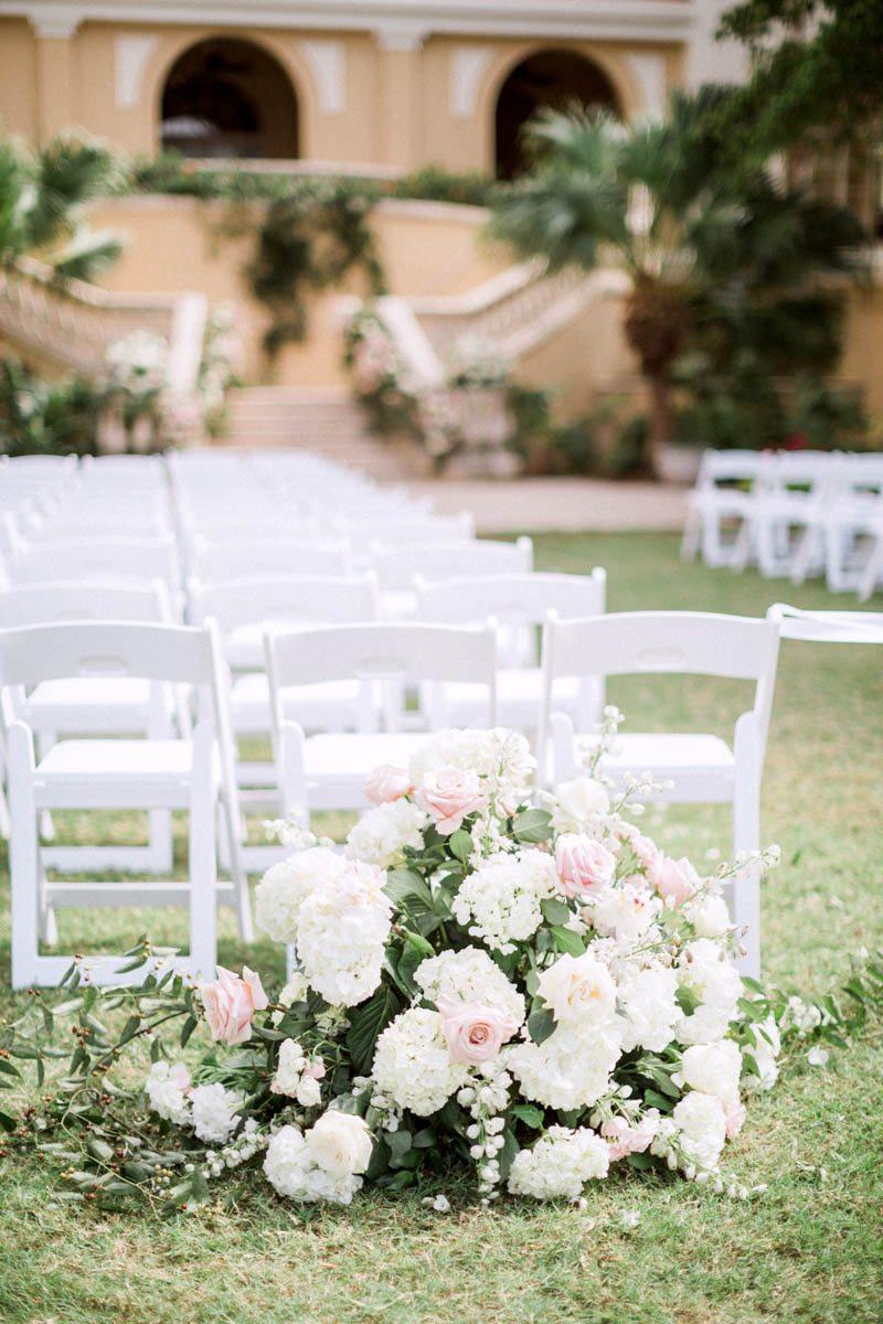 pale-ceremony-flowers-hunter-ryan-46