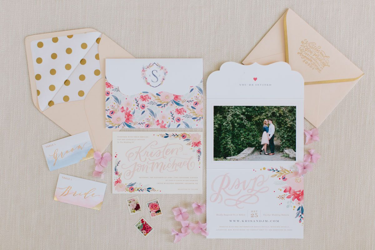 floral-watercolor-custom-wedding-invitation