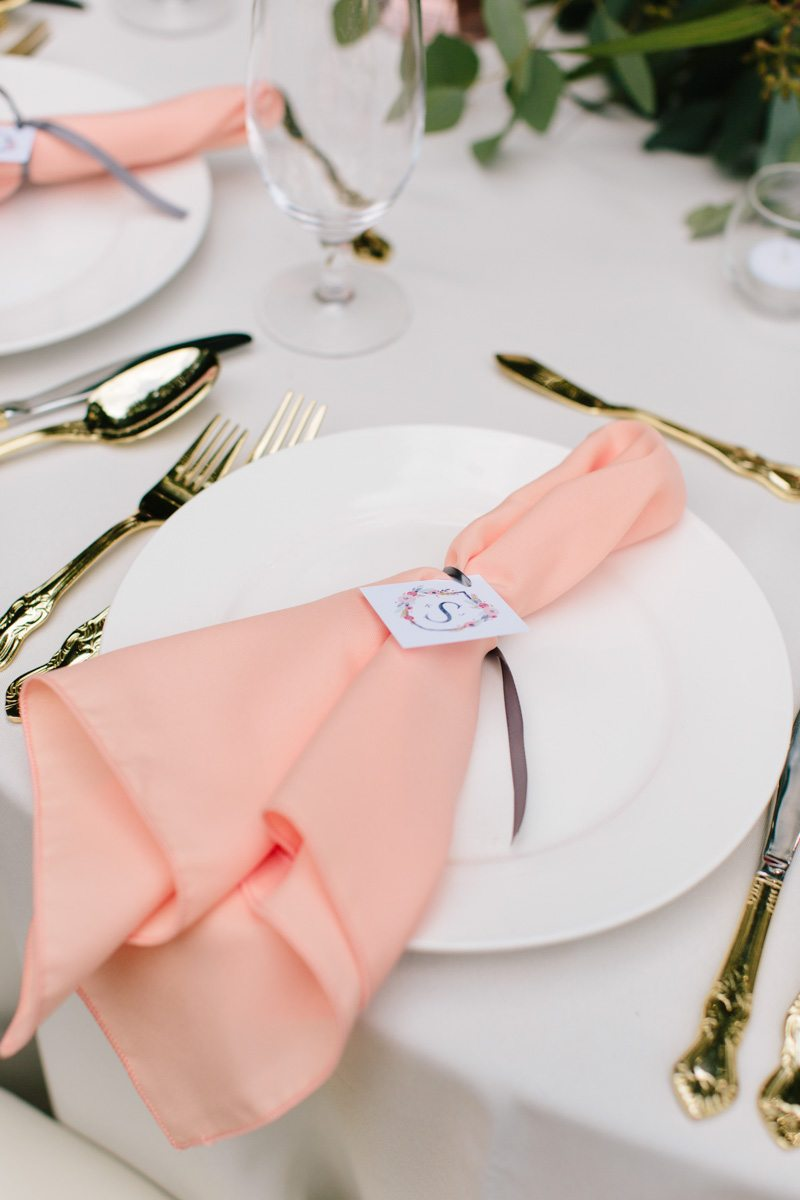 custom-monogrammed-wedding-seat-napkins