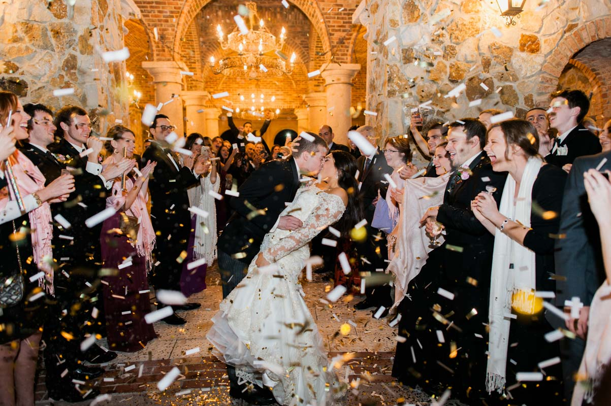reception-confetti-best-photography-112