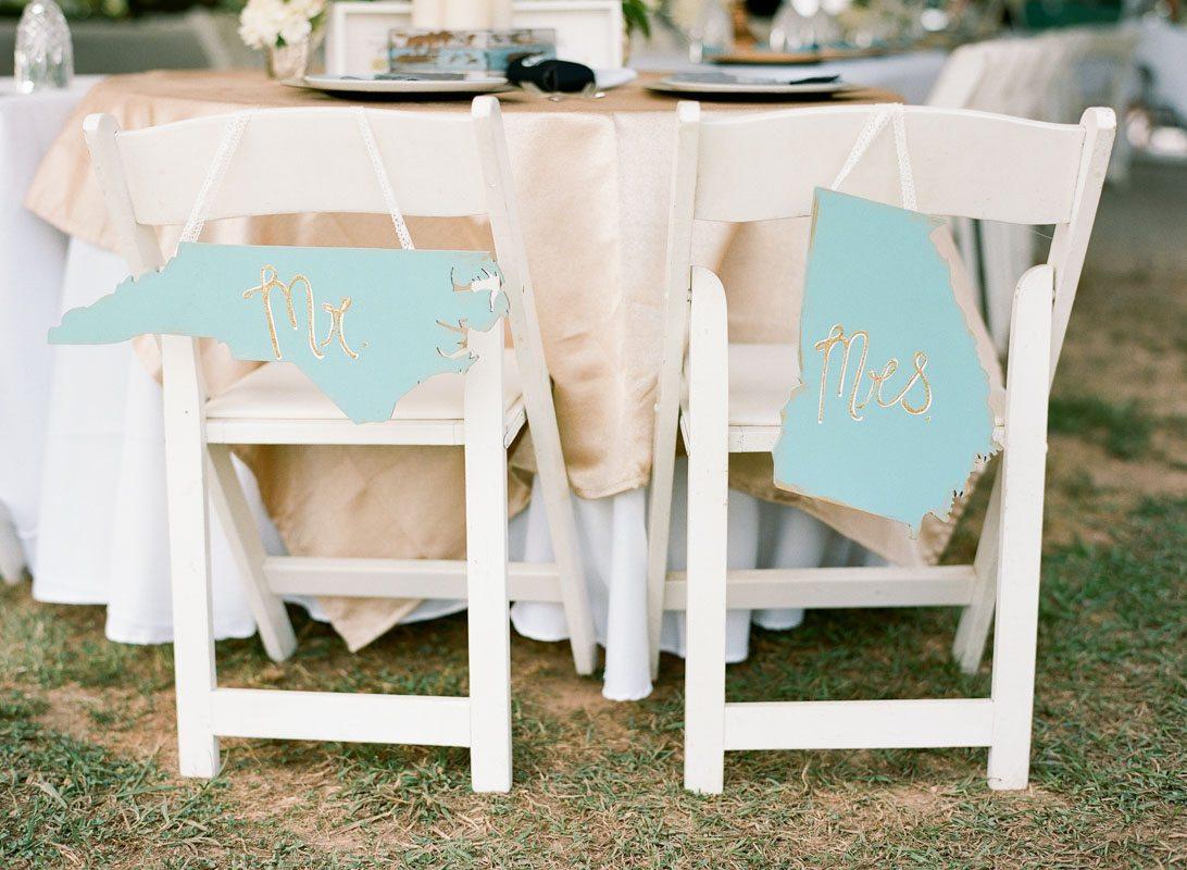 reception-seating-anna-shakleford-24