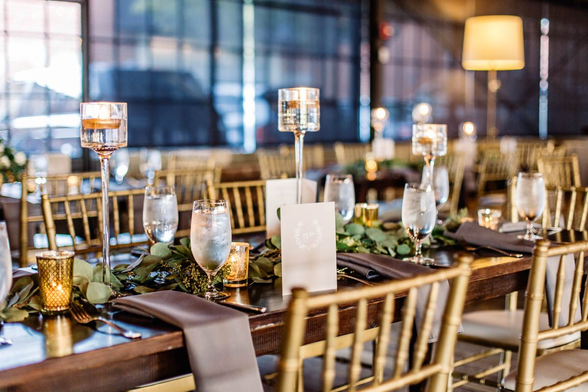 reception-table-details-sowing-clover-photography-84