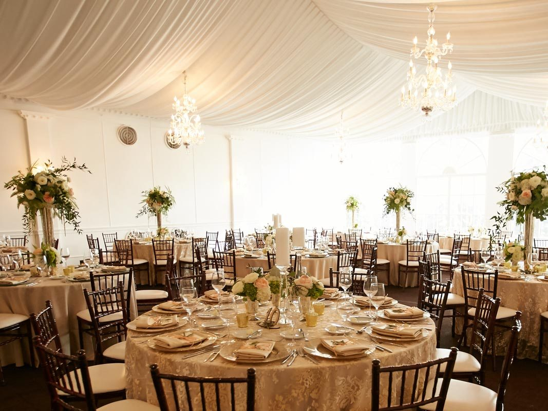 reception-tables-creme-davy-whitener-photography-82