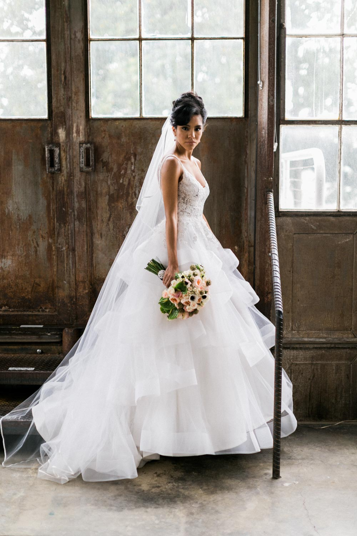 rustic-bridal-shoot-alexis-june-atlanta-daylight-studio-23