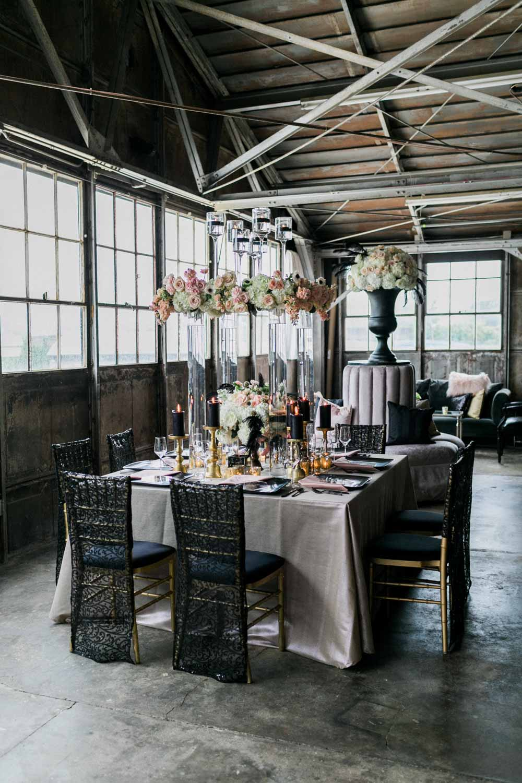 rustic-dark-reception-table-alexis-june-atlanta-daylight-studio-71