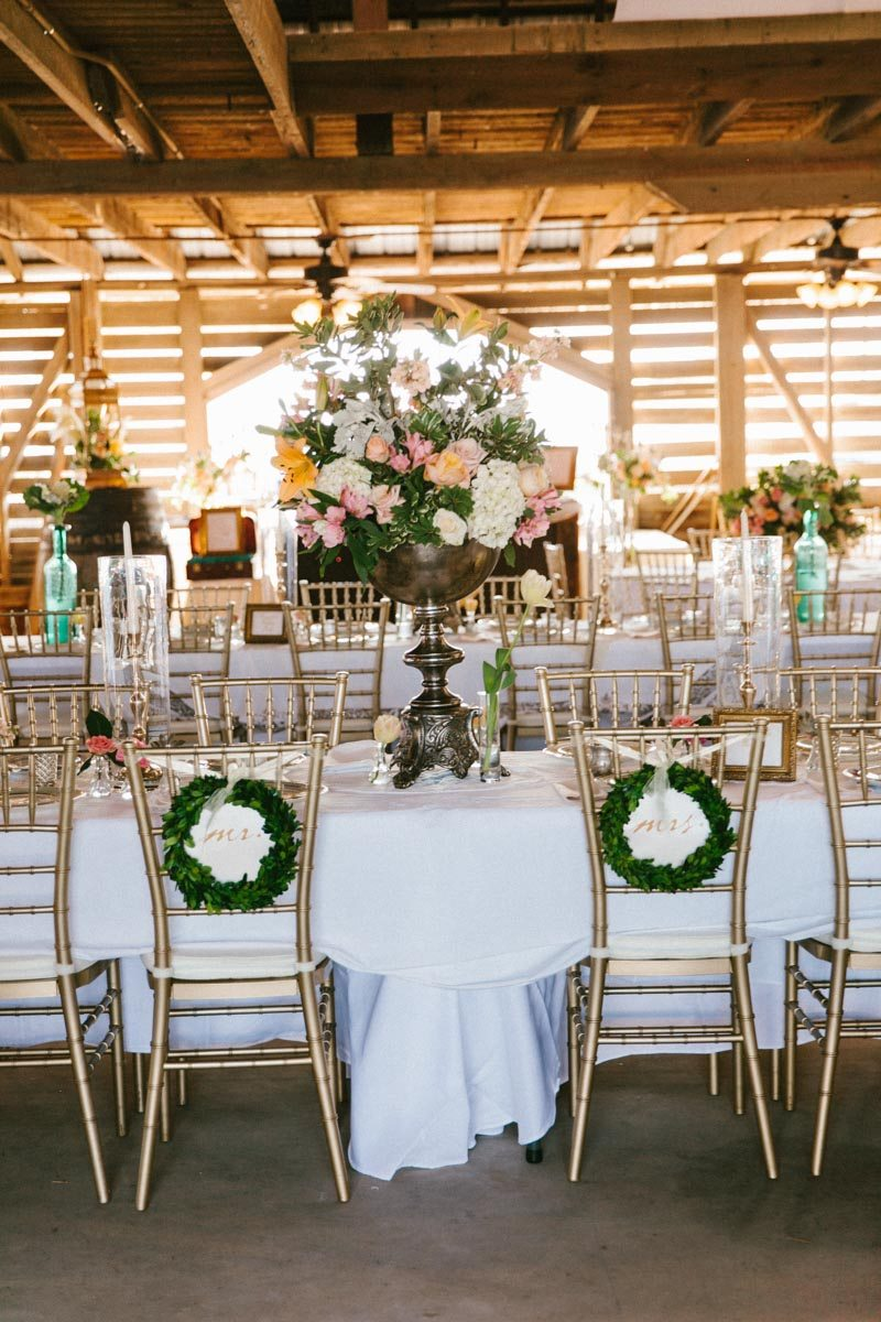 Antique wedding chair - Add Your Business