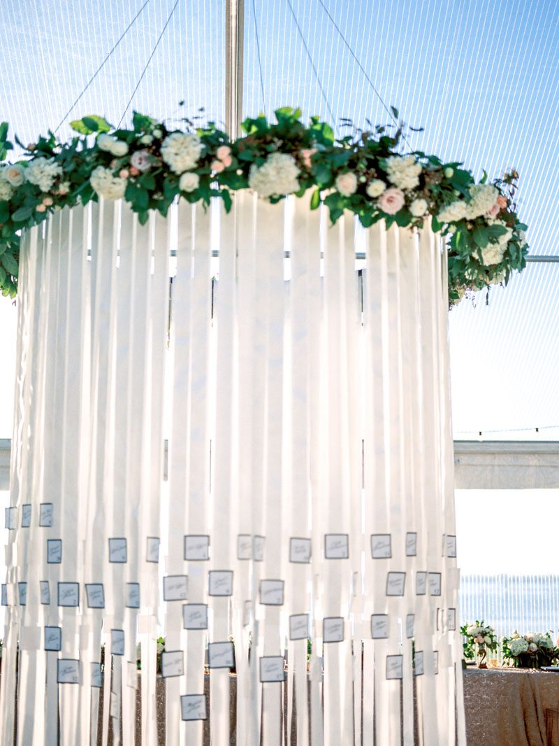seating-chart-display-louise-photography-107