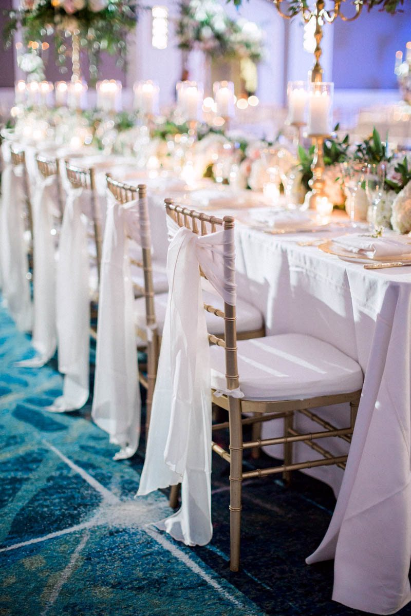 seating-ribbon-reception-hunter-ryan-83