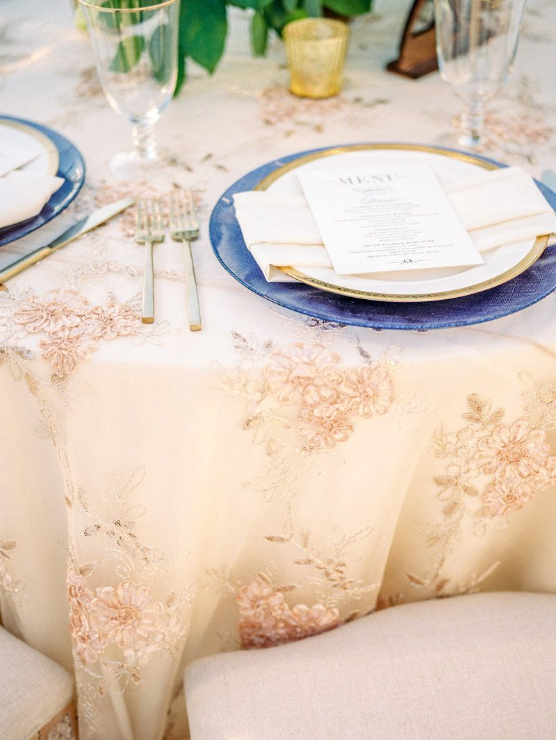 table-cloth-light-pink-louise-photography-120