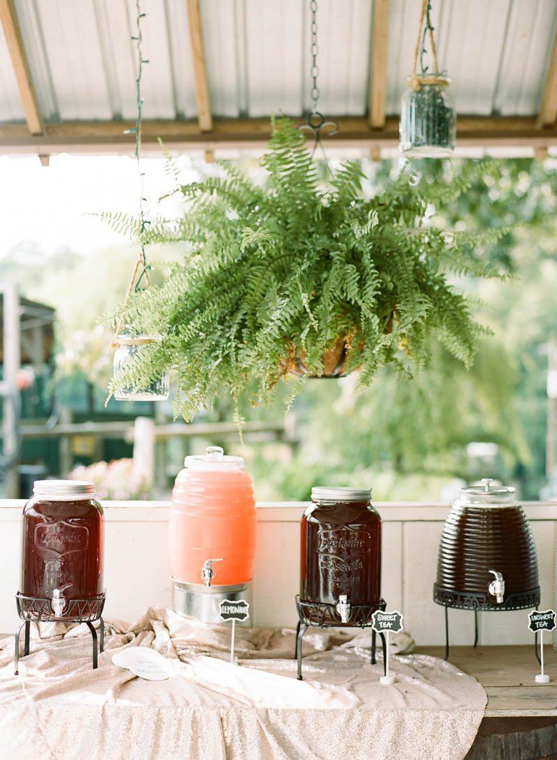 tea-punch-table-anna-shakleford-39