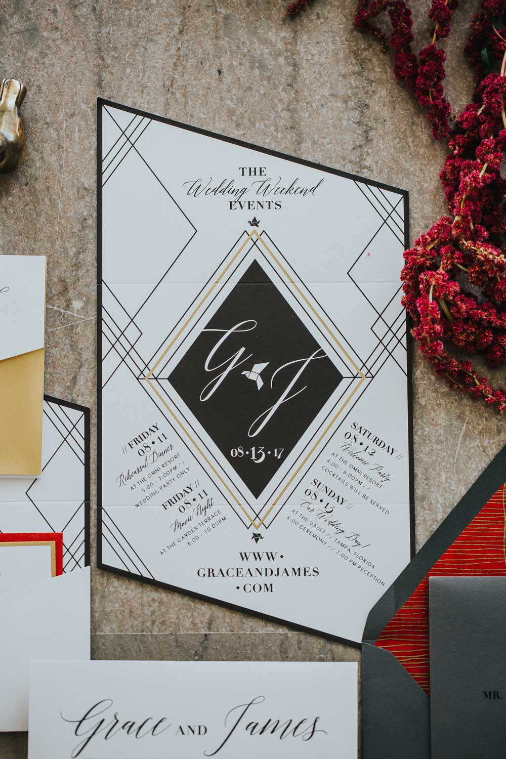 white-black-invitation-rad-red-creative-the-vault-3