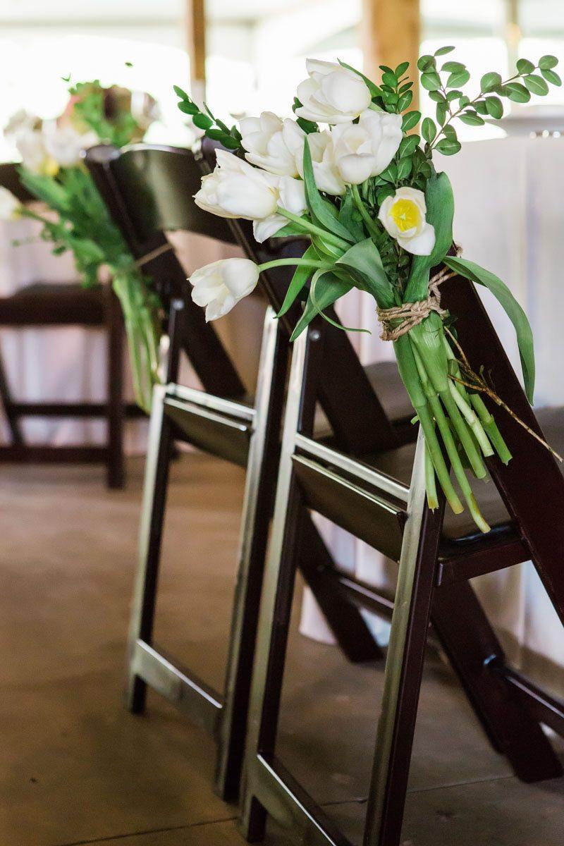 white-floral-details-vue-photography-99