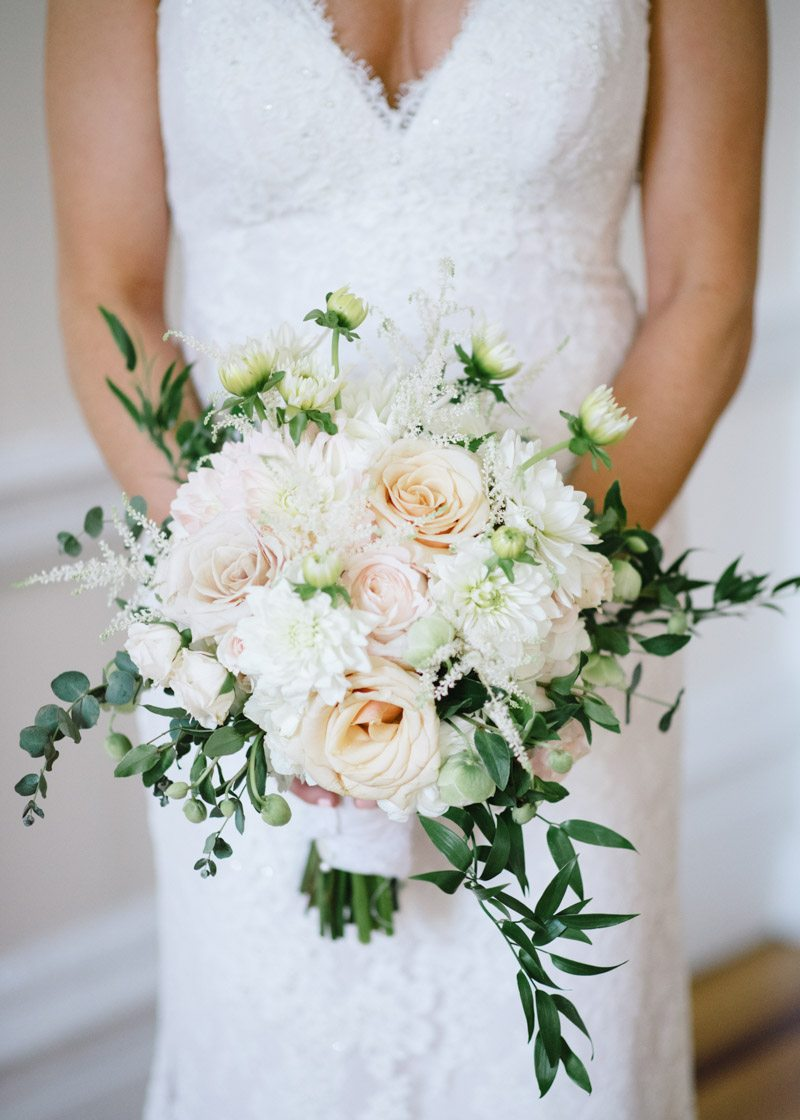 blush-bridal-bouquet