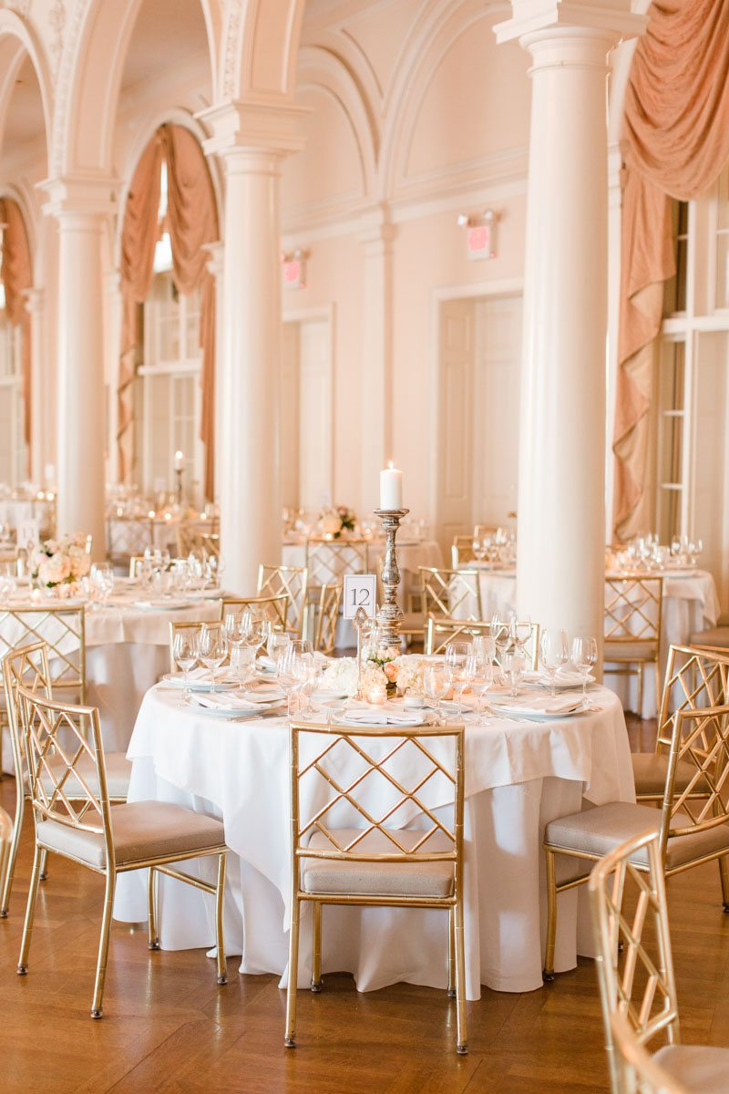 To Start Planning Your Atlanta Wedding Click Here